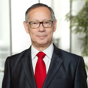 Jean-Claude Guimiot