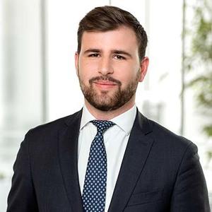 Maxime Averso