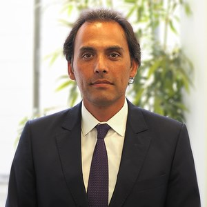 Hajir Khabiri