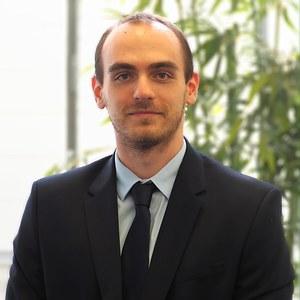 Baptiste Perraudat